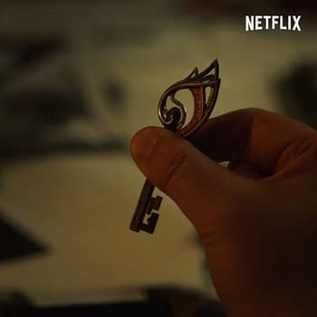 Locke &#038 Key Season 1 Episodes 1-3: Netflix Series Weaves Fantasy Tragedy Into Magical Start [SPOILER REVIEW]
