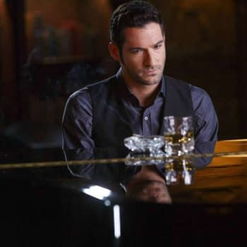 Lucifer: Netflix Warner Bros TV Looking to Give The Devil His Due with Season 6 [REPORT]