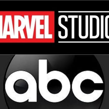 ABC Entertainment Prez Looking Forward to Programming Future with Kevin Feige Marvel Studios