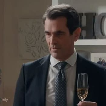 Modern Family Season 11 Legacy: Phil Visits His Dad Claire &#038 Mitch Revisit Their Past [PREVIEW]