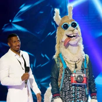 """""""The Masked Singer"""" Season 3, Week #1: Expecting the Unexpected, We Got A Bit Too Much """"Expected"""" [SPOILER REVIEW]"""