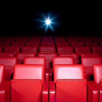 Movie Theaters to Open Free to Public When Shutdown Ends