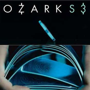Ozark Season 3 Set for March 2020: The Byrdes Are All In &#8211 But Whos REALLY Holding the Cards [VIDEO]