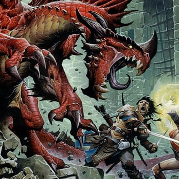 Paizo Inc Announces April 2020 Releases &#8211 Pathfinder