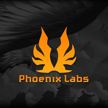 Phoenix Labs Announces Theyve Been Acquired By Garena