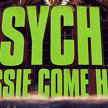 Psych 2: Lassie Come Home: Shawn &#038 Gus Are On the Case [IMAGE]