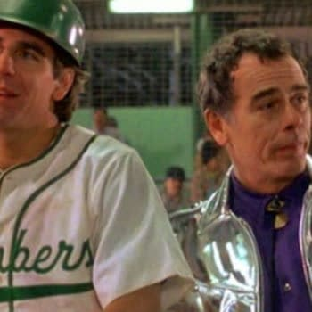 """""""Quantum Leap"""": Jeff Bader Says NBCU Might Revive Series for Peacock [TCA 2020]"""