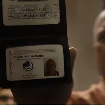 Better Call Saul Season 5: Goodbye Jimmy &#038 Hello Saul&#8230 and Hank [OFFICIAL TRAILER]