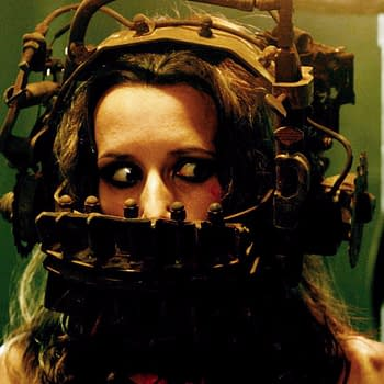 Spiral Director Talks Saw and How the New Film Fits the Franchise