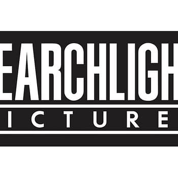 Disney Rebrands 20th Century Fox and Fox Searchlight Fox Now Gone