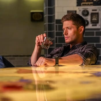 The Boys: Jensen Ackles 3 New Fans Cant Watch Padalecki Approves