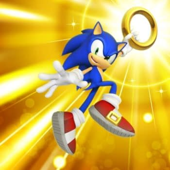 Sega Announces Sonic 2020 Initiative, More News to C