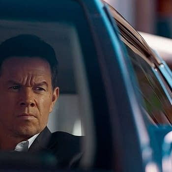 Spenser Confidential: Watch the Trailer for Mark Wahlbergs Thriller