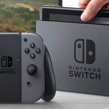 Tencent Switch Cartridges Wont Function in Global Switch Systems