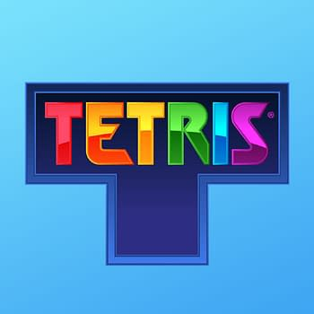 Tetris Is Now Available On Mobile Devices From N3TWORK