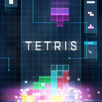 """""""Tetris"""" Is Now Available On Mobile Devices From N3TWORK"""