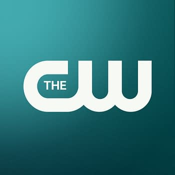 GG (Goodgame): The CW Developing Gaming Industry Drama-Comedy