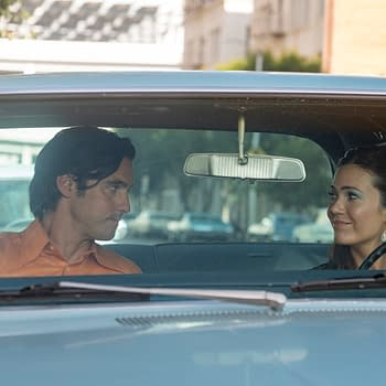 This Is Us Season 4 Light and Shadows: New Chapters New Surprises [PREVIEW]