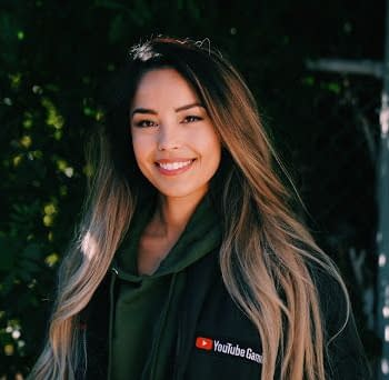 YouTube Signs LazarBeam, Muselk, & Valkyrae To New Streaming Deals
