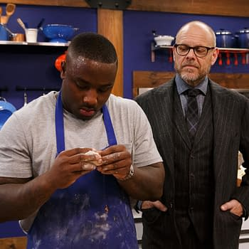 Worst Cooks in America Episode 3 Chinese New Year Proved Alton Browns a Cruel Cruel Man &#8211 And We Approve [SPOILER REVIEW]