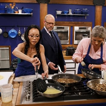 Worst Cooks in America Episode 4 Simple Yet Sophisticated: Can a Cooking Comp Cause PTSD [SPOILER REVIEW]