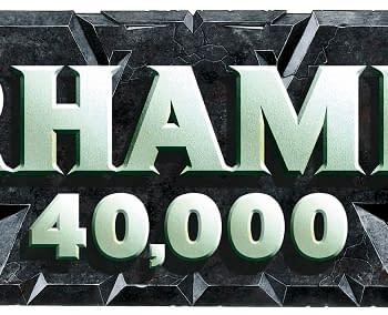 Sisters of Battle Goodies Coming This Week &#8211 Warhammer 40000