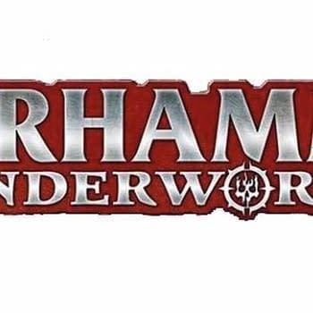 Warhammer Underworlds Banned &#038 Restricted List Updated