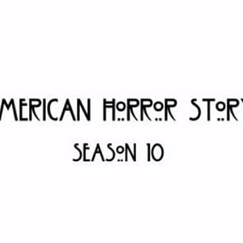 American Horror Story Season 10 Filming Provincetown-Bound This Month