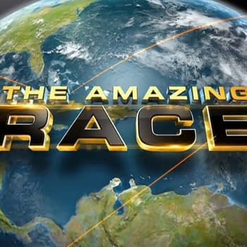 The Amazing Race Suspends Season 33 Production Over Coronavirus Fears