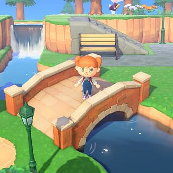 China Has Removed Animal Crossing: New Horizons From Stores