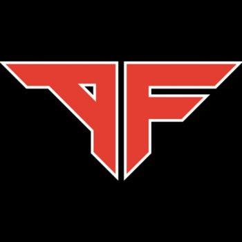 """Atlanta FaZe Reveal Details Of Their """"Call Of Duty"""" League Home Game"""