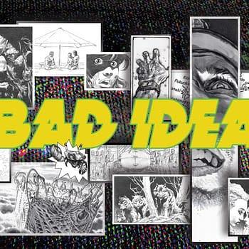 Lets Talk Through Some Bad Ideas
