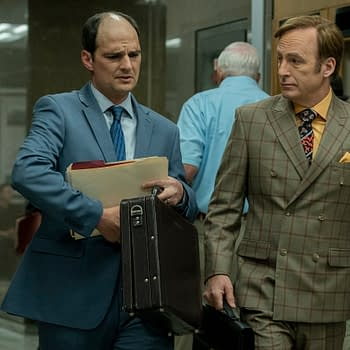 Better Call Saul Season 5 50% Off: No Discounted Affair [SPOILER REVIEW]