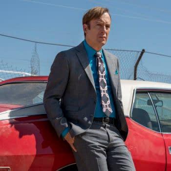 Better Call Saul: Thomas Schnauz Clarifies Any S06 Premiere Confusion