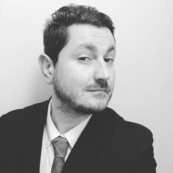 The Daily LITG 15th February 2020 &#8211 Happy Birthday Ben McCool