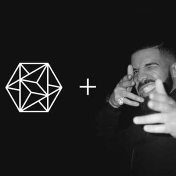 Caffeine & Drake Forge A Multiyear Livestream Partnership