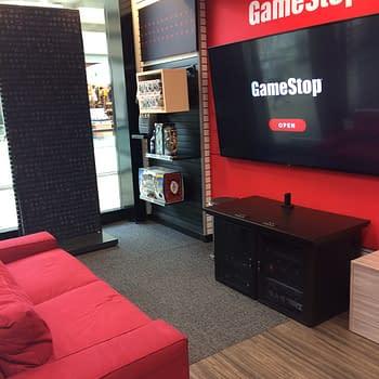 Gamestop 2.0: A Retail Renaissance Pt. 3