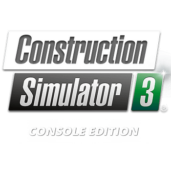 Construction Simulator 3 Is Getting A Console Edition