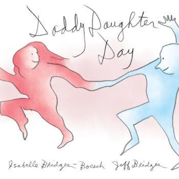 Dark Horse to Publish Illustrated Children's Book by Actor Jeff Bridges and Daughter Isabelle Bridges-Boesch