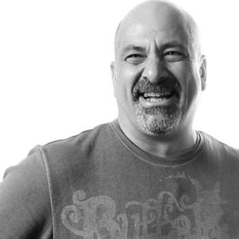 So Why Did Dan DiDio Leave DC Comics Anyway?