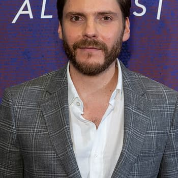 All Quiet on the Western Front Coming From Daniel Bruhl