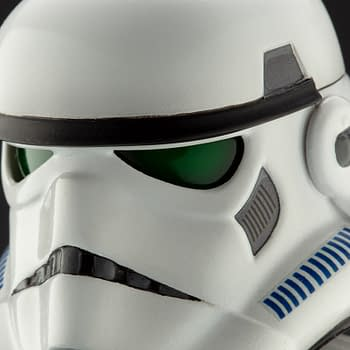 Star Wars: Stormtroopers From A New Hope Get a New Kotobukiya Statue