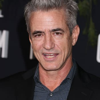 Prodigal Son Casts Dermot Mulroney as Blast from Jessicas Past