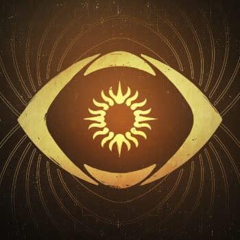 """Destiny 2"" Is Finally Bringing Back The Trials Of Osiris"