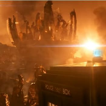 Doctor Who Series 12 Teaser: Whats Still to Come Will Change Everything &#8211 Again [VIDEO]