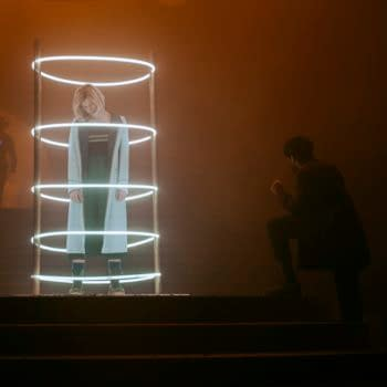 """""""Doctor Who"""": Let's Face It – Aside From Big Reveals, """"The Timeless Children"""" Was A Mess [OPINION]"""