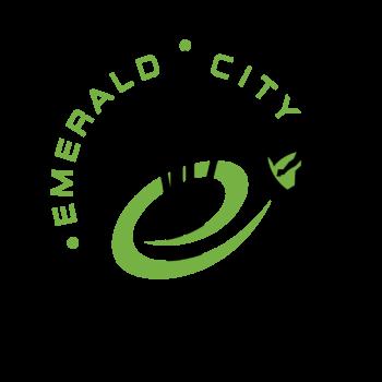 Funko Reveals Emerald City Comic Con Retailer Locations