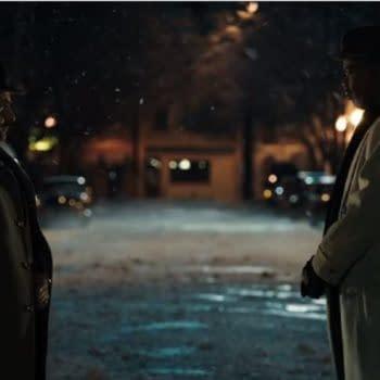 Fargo returns for a fourth season soon, courtesy of FX Networks.