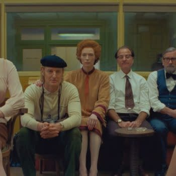 """""""The French Dispatch"""": Wes Anderson's Latest Film is an Ode to Journalism [TRAILER]"""