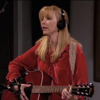 """Late Late Show"": Justin Bieber Remixes ""Friends"" Smelly Cat in Carpool Karaoke"